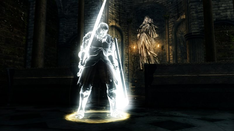 La Limited Edition di Dark Souls costerà come la normale