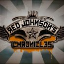 Annuncio e trailer per Red Johnson's Chronicles