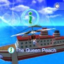 Pilotwings Resort - Trucchi