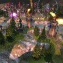 E3 2011 - Il trailer di Defenders of Ardania