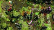 Defenders of Ardania - Trailer del gameplay