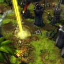 [GDC 2011] Immagini e trailer per Defenders of Ardania
