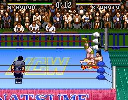 Un Mese sulla Virtual Console - Febbraio 2011