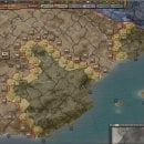 [GDC 2011] Nuove immagini per Hearts of Iron III: For the Motherland