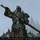 King Arthur II - Trailer di lancio