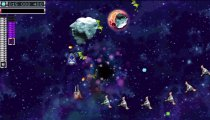 A Space Shooter for 2 Bucks - Trailer
