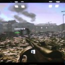 Red Orchestra: Heroes of Stalingrad - Videoanteprima GDC 2011