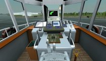 Ship Simulator Extremes - Trailer del Ferry Pack