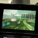 The Legend of Zelda: Ocarina of Time - Videoanteprima GDC 2011