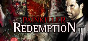 Painkiller: Redemption per PC Windows