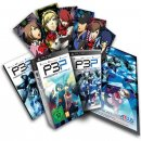Data europea per Persona 3 Portable