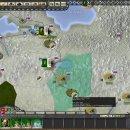 Nazioni e colonie in guerra