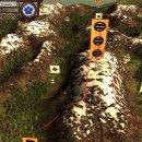 [GDC 2011] Nuove immagini per Sengoku