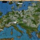 [GDC 2011] Immagini, trailer e videointervista per Magna Mundi