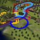 [GDC 2011] Supreme Ruler: Cold War, immagini e videointervista