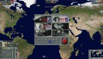 Supreme Ruler: Cold War - Trailer