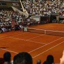 Top Spin 4: l'elenco completo dei tennisti