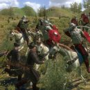 Mount & Blade: With Fire & Sword - Trucchi