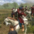 Nuovo trailer per Mount & Blade: With Fire & Sword
