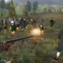 Mount & Blade: With Fire & Sword - Note e trailer per la patch 1.141