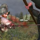 Mount & Blade: With Fire and Sword in demo