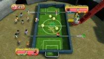 Disney Channel All Star Party - Gameplay Calcio Balilla