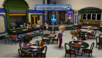 Disney Channel All Star Party - Gameplay Magic Shop