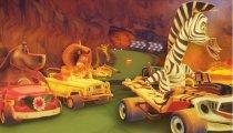 Madagascar Kartz - Gameplay #2