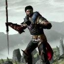 Dragon Age II - Trucchi