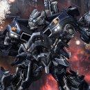 Nuovo trailer in italiano per Transformers 3