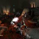 Dragon Age II - Superdiretta del 9 marzo 2011