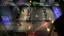 Ghostbusters: Sanctum of Slime - Trailer del multiplayer
