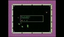 Omega Race - Gameplay