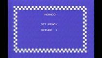 Pitstop - Gameplay