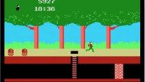 Pitfall! - Gameplay