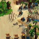 Age of Empires Online diventa free to play