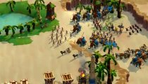 Age of Empires Online - Il video blog
