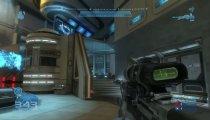 Halo: Reach - Dietro le quinte del Defiant Map Pack