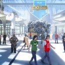 PlayStation Home chiude i battenti a marzo 2015