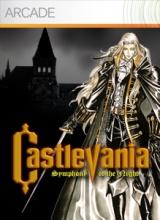 Castlevania: Symphony of the Night per Xbox 360