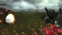 Dreamlords - Trailer di lancio
