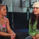 Le lottatrici di Supremacy MMA in un nuovo trailer