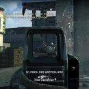 Crytek punta molto su Homefront 2