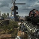 Homefront: il trailer del Rock map pack
