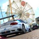 Real Racing: serie a sconto su App Store
