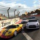 Disponibile l'update 1.11 per Real Racing 2