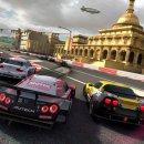 Real Racing 2 HD si aggiorna