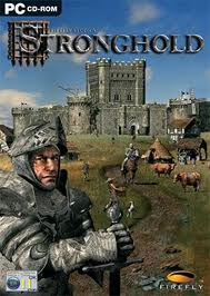 Stronghold per PC Windows