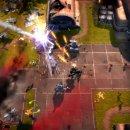 Gatling Gears - Trailer del PAX East