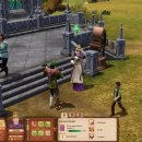 Nuovo trailer per The Sims Medieval